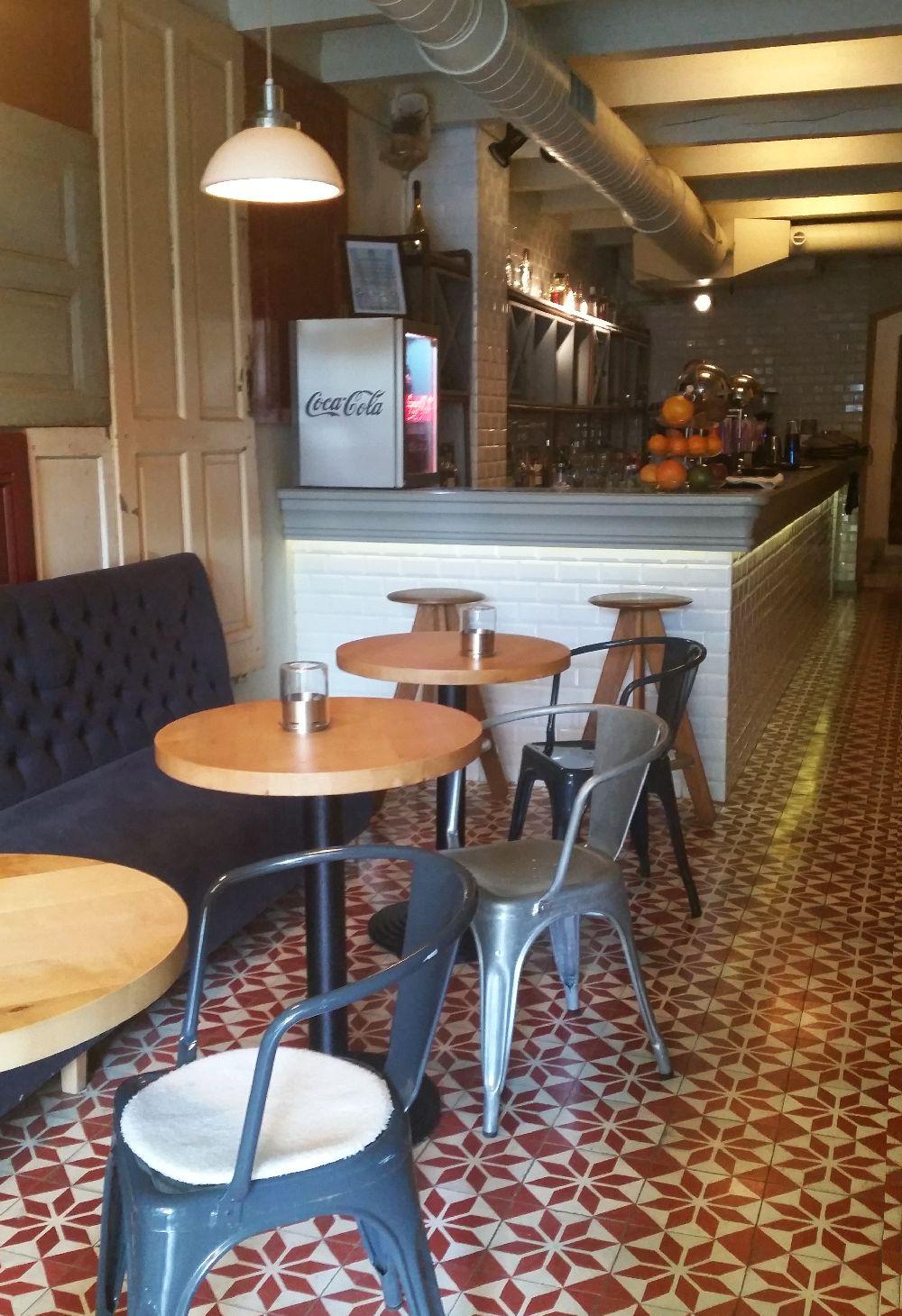 adelaparvu.com despre restaurant Aubergine, Bucuresti, design interior Corvin Cristian (3)