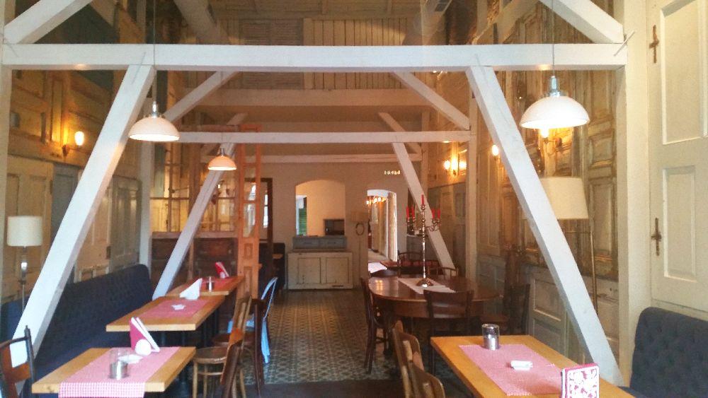 adelaparvu.com despre restaurant Aubergine, Bucuresti, design interior Corvin Cristian (34)