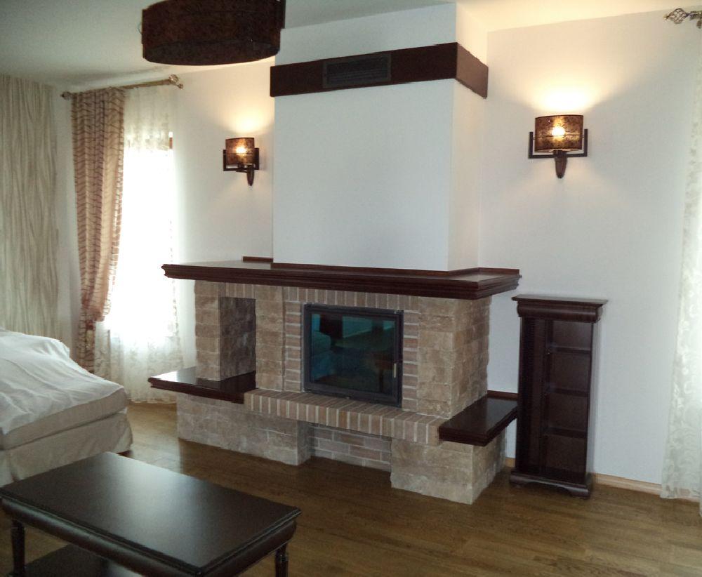 adelaparvu.com despre usi si placari speciale cu lemn masiv, Usi TGG (1)