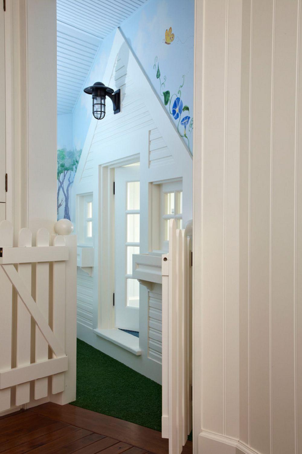 adelaparvu.com casa din lemn cu interior in nuante pastelate, casa SUA Michigan, design interior Tom Stringer, Foto Werner Straube (25)