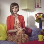 adelaparvu.com despre Darin, campania Desteptaretele de la Bonux (7)