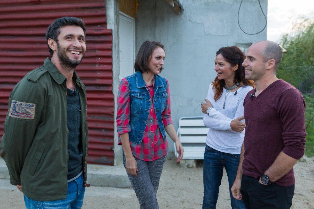 adelaparvu.com despre al doilea sezon Visuri la cheie (5)
