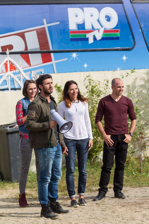 adelaparvu.com despre al doilea sezon Visuri la cheie (6)