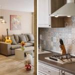 adelaparvu.com despre apartament renovat in Targu Mures, design interior Mihaela Cetanas, Foto Cezar Buliga (100)