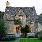 adelaparvu.com despre casa rustica, casa Marea Britanie, Cotswolds, design interior Caroline Holdaway, Foto Simon Brown (211)
