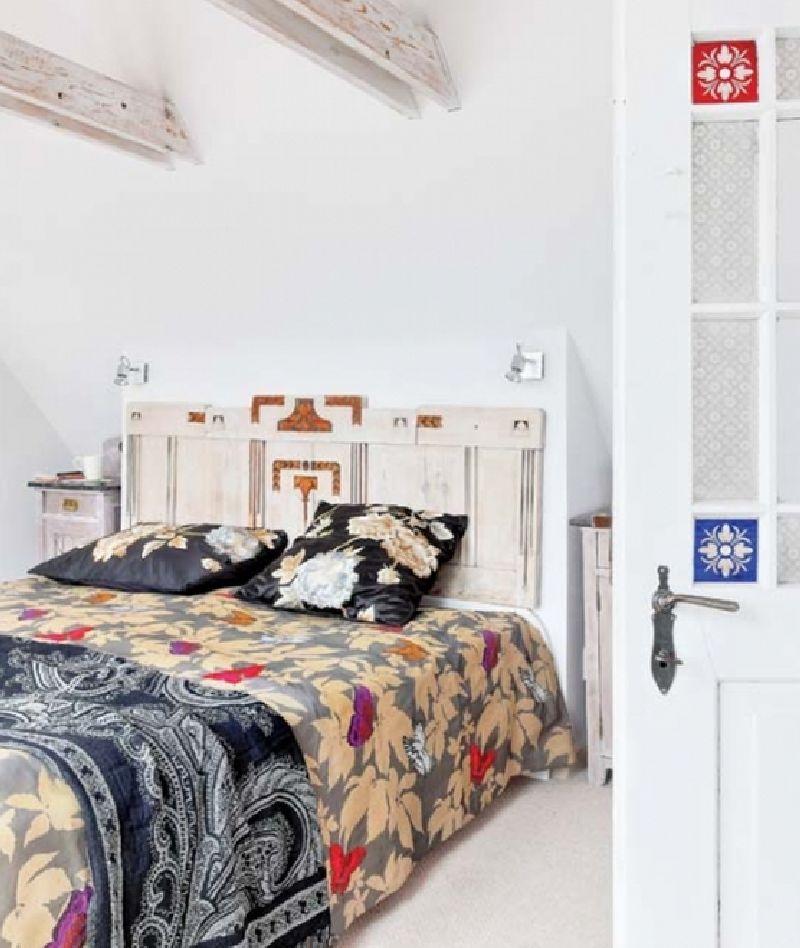 adelaparvu.com despre casa rustica cu interior clasic, arhitect Mateusz Trojanowski, Foto Radek Wojnar, Weranda Country  (14)