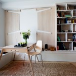 Design interior arh Attila Kim & Partners, Foto Elle Decoration