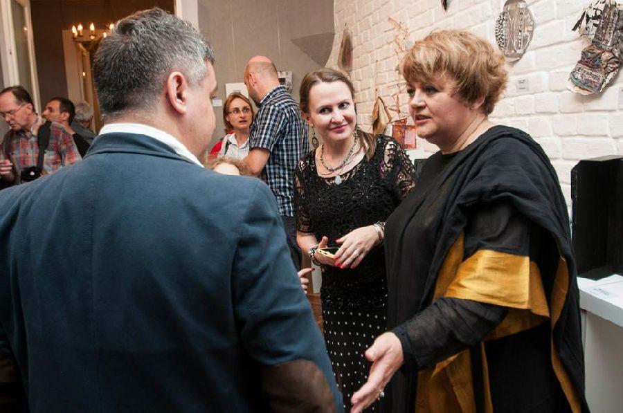 adelaparvu.com despre expozitia Bienala de Carte Obiect Bucuresti, curatori Dorothea Fleiss, Mirela Traistaru (123)
