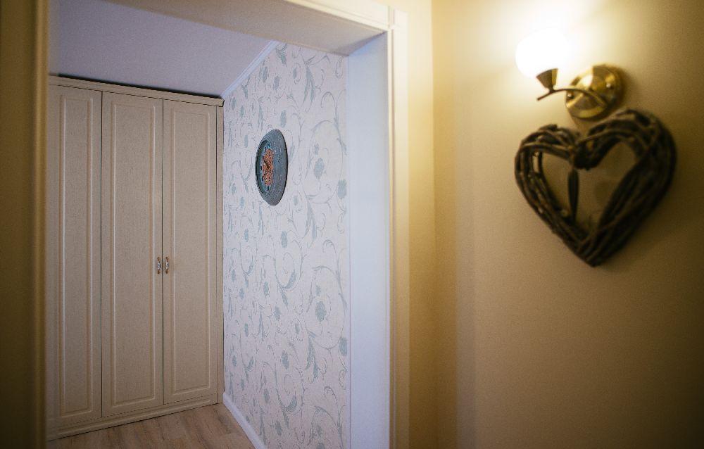 adelaparvu.com despre garsoniera 30 mp, in Suceava, Romania, designer interior Manuela Cosovanu, Foto Ovidiu Lesan (17)