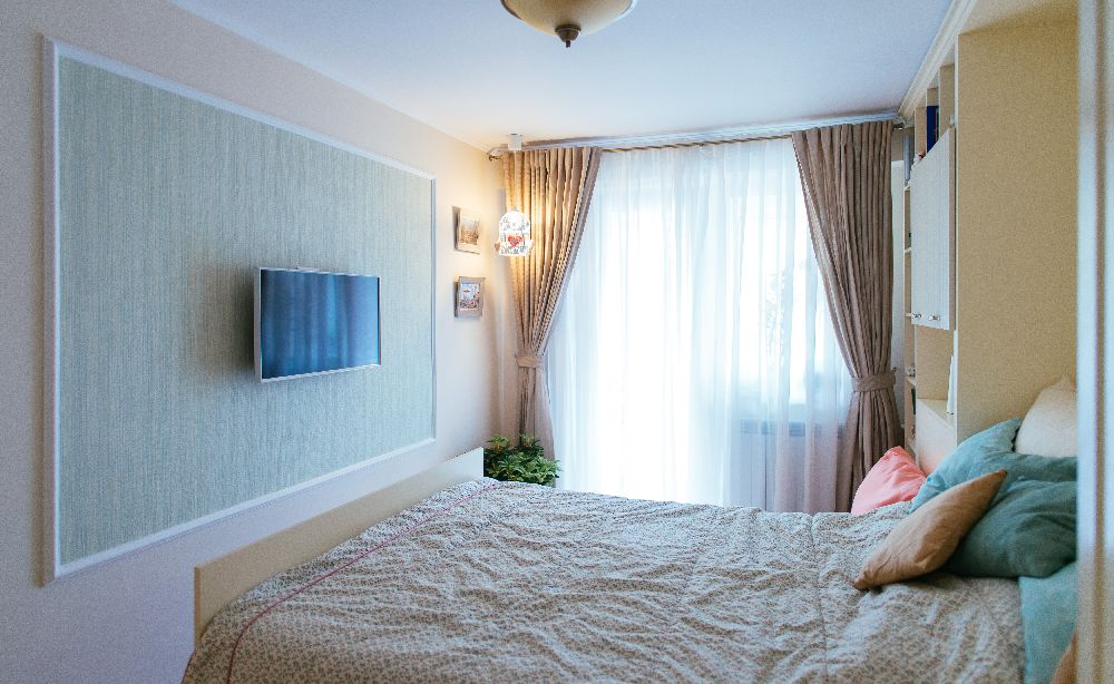 adelaparvu.com despre garsoniera 30 mp, in Suceava, Romania, designer interior Manuela Cosovanu, Foto Ovidiu Lesan (22)