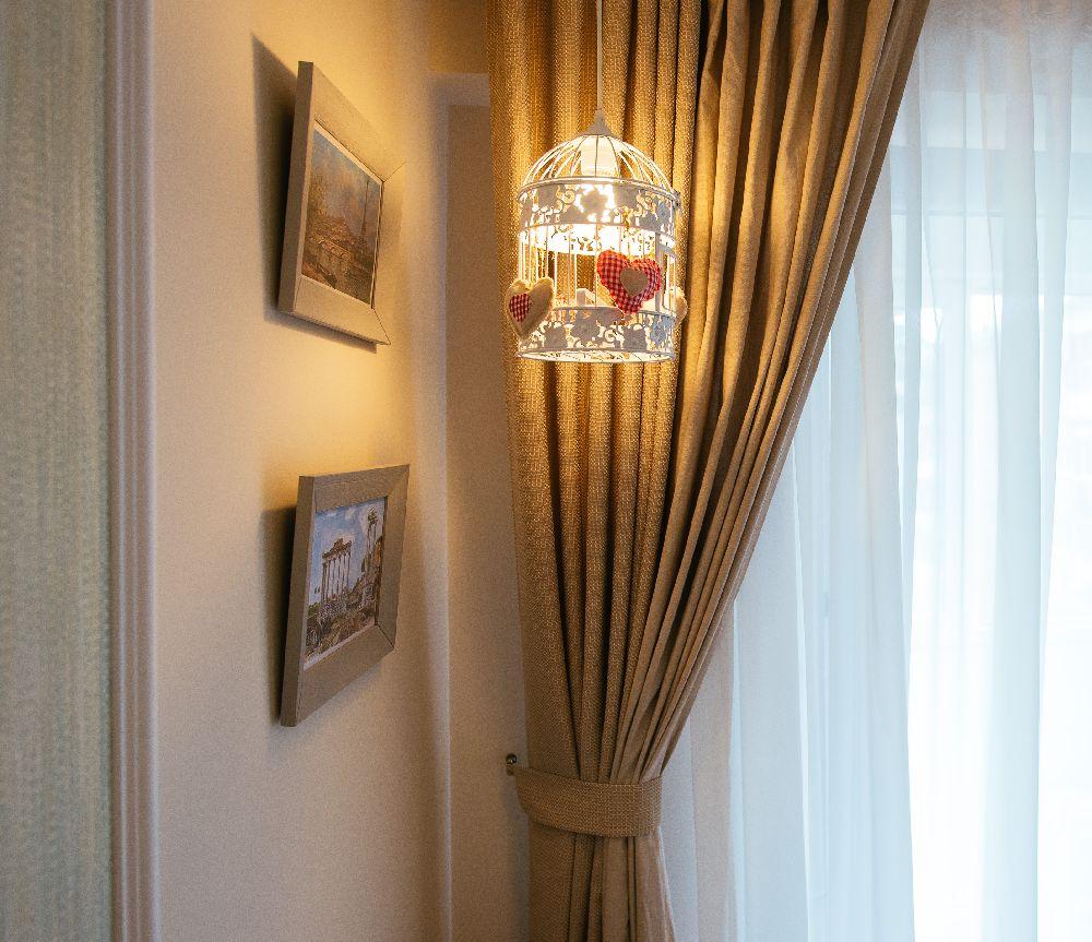 adelaparvu.com despre garsoniera 30 mp, in Suceava, Romania, designer interior Manuela Cosovanu, Foto Ovidiu Lesan (3)