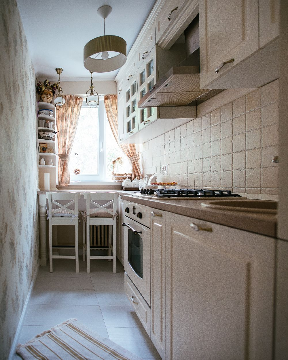 adelaparvu.com despre garsoniera 30 mp, in Suceava, Romania, designer interior Manuela Cosovanu, Foto Ovidiu Lesan (37)