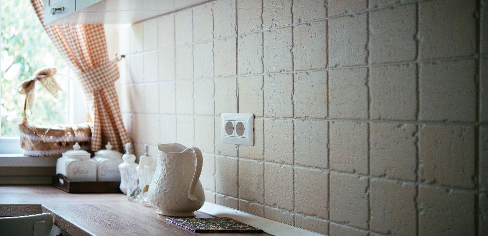 adelaparvu.com despre garsoniera 30 mp, in Suceava, Romania, designer interior Manuela Cosovanu, Foto Ovidiu Lesan (44)
