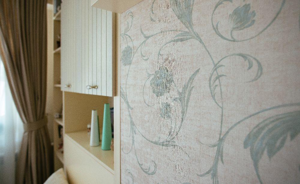 adelaparvu.com despre garsoniera 30 mp, in Suceava, Romania, designer interior Manuela Cosovanu, Foto Ovidiu Lesan (45)
