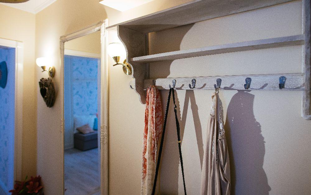 adelaparvu.com despre garsoniera 30 mp, in Suceava, Romania, designer interior Manuela Cosovanu, Foto Ovidiu Lesan (46)