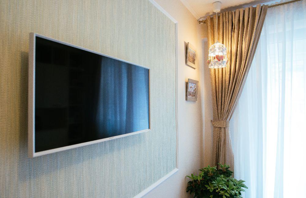 adelaparvu.com despre garsoniera 30 mp, in Suceava, Romania, designer interior Manuela Cosovanu, Foto Ovidiu Lesan (8)