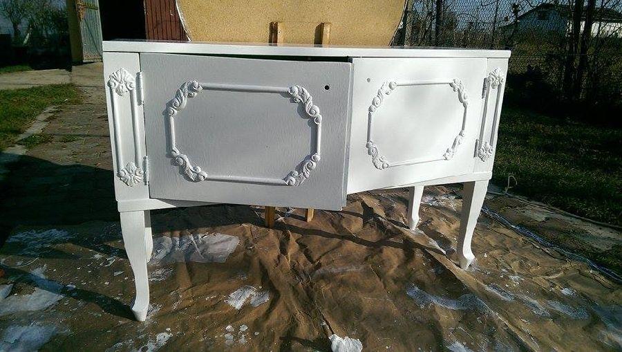 adelaparvu.com despre transformare mobila veche, proiect Marius si Elena Zaharia, Bacau (9)