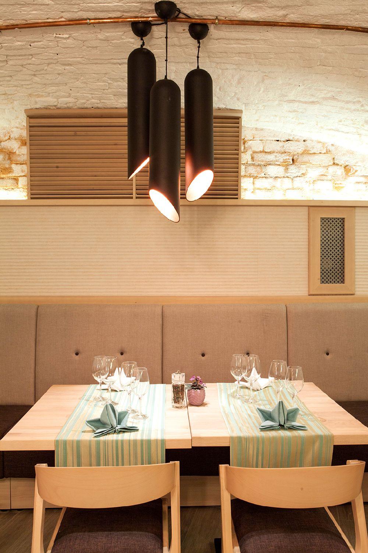 adelaparvu.com despre amenajare restaurant Naan, Bucuresti, design interior Delta Studio, Victor Grosu, Mihai Constantin, Iuliana Dinca (18)