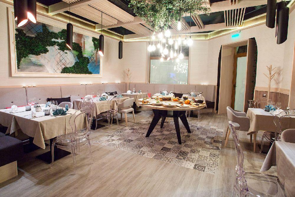 adelaparvu.com despre amenajare restaurant Naan, Bucuresti, design interior Delta Studio, Victor Grosu, Mihai Constantin, Iuliana Dinca (26)