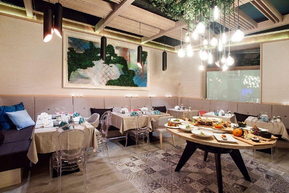 adelaparvu.com despre amenajare restaurant Naan, Bucuresti, design interior Delta Studio, Victor Grosu, Mihai Constantin, Iuliana Dinca (27)