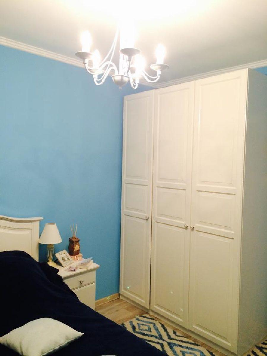 adelaparvu.com despre apartament 2 camere, Bucuresti, proprietar si FOTO Miruna Tanase (11)