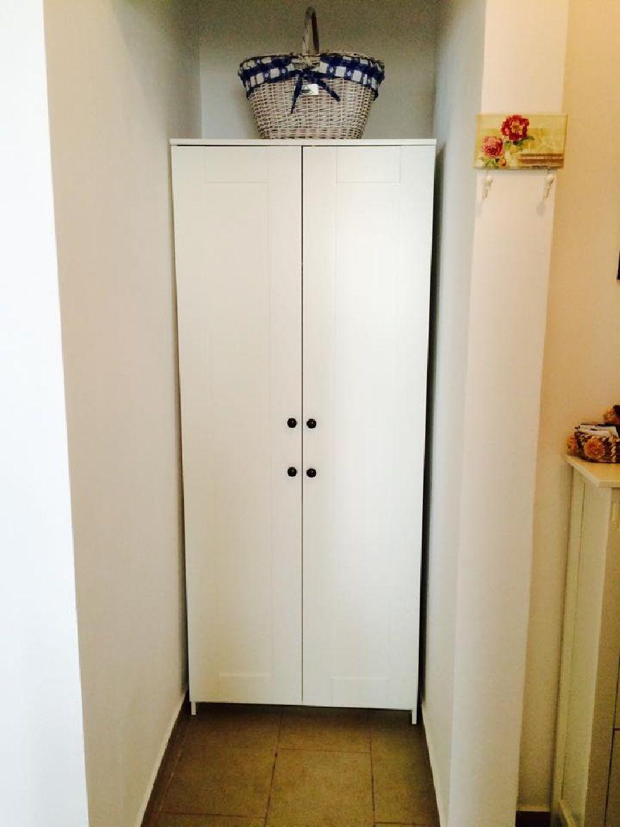 adelaparvu.com despre apartament 2 camere, Bucuresti, proprietar si FOTO Miruna Tanase (14)