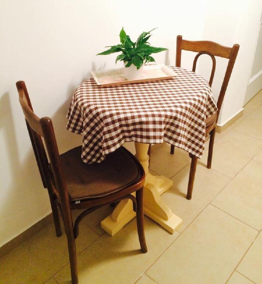 adelaparvu.com despre apartament 2 camere, Bucuresti, proprietar si FOTO Miruna Tanase (16)
