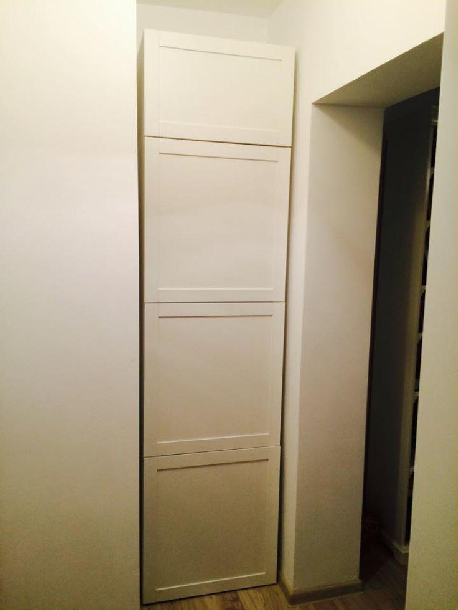 adelaparvu.com despre apartament 2 camere, Bucuresti, proprietar si FOTO Miruna Tanase (17)