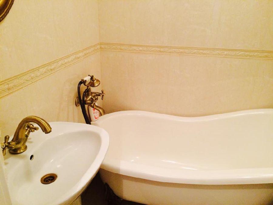 adelaparvu.com despre apartament 2 camere, Bucuresti, proprietar si FOTO Miruna Tanase (18)