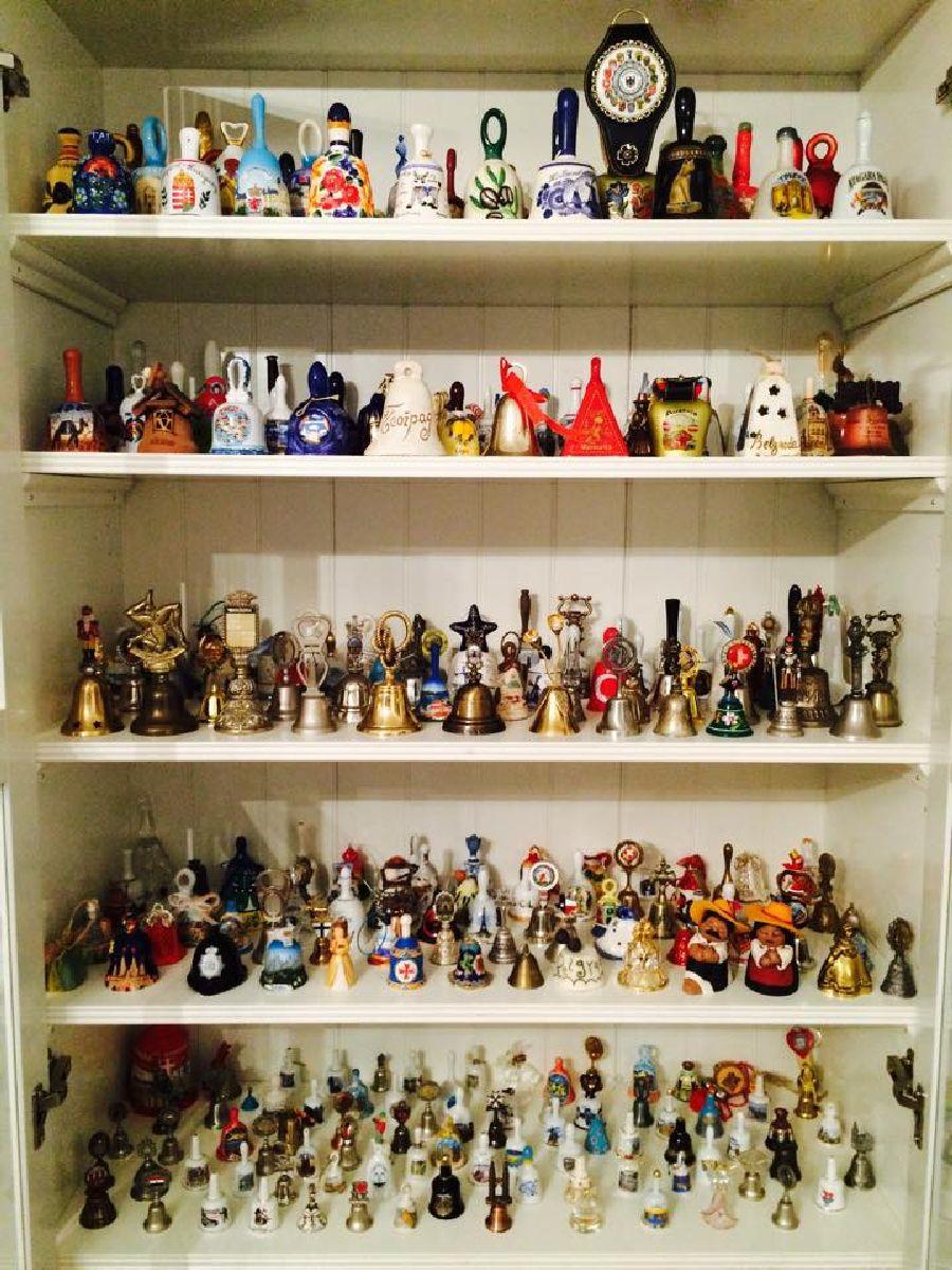 adelaparvu.com despre apartament 2 camere, Bucuresti, proprietar si FOTO Miruna Tanase (19)