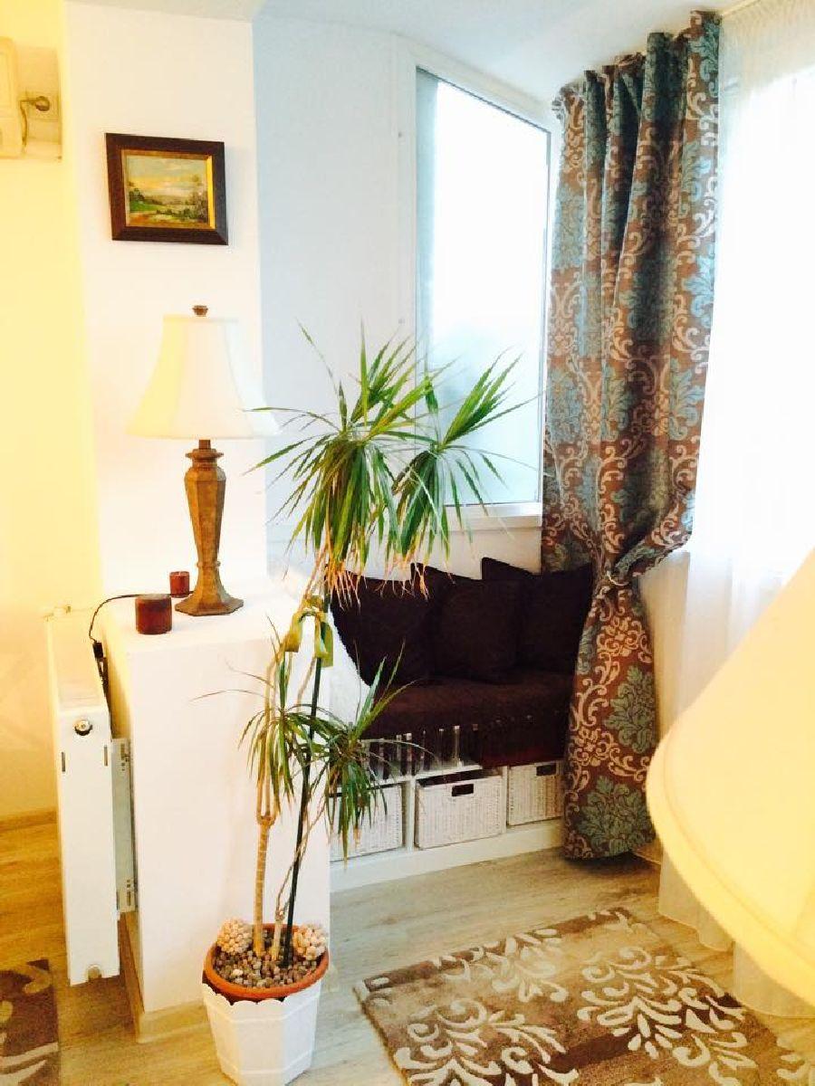 adelaparvu.com despre apartament 2 camere, Bucuresti, proprietar si FOTO Miruna Tanase (2)