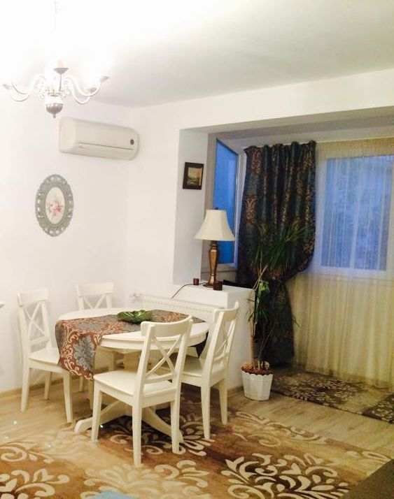 adelaparvu.com despre apartament 2 camere, Bucuresti, proprietar si FOTO Miruna Tanase (23)