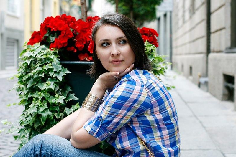 adelaparvu.com despre apartament 2 camere, Bucuresti, proprietar si FOTO Miruna Tanase (24)