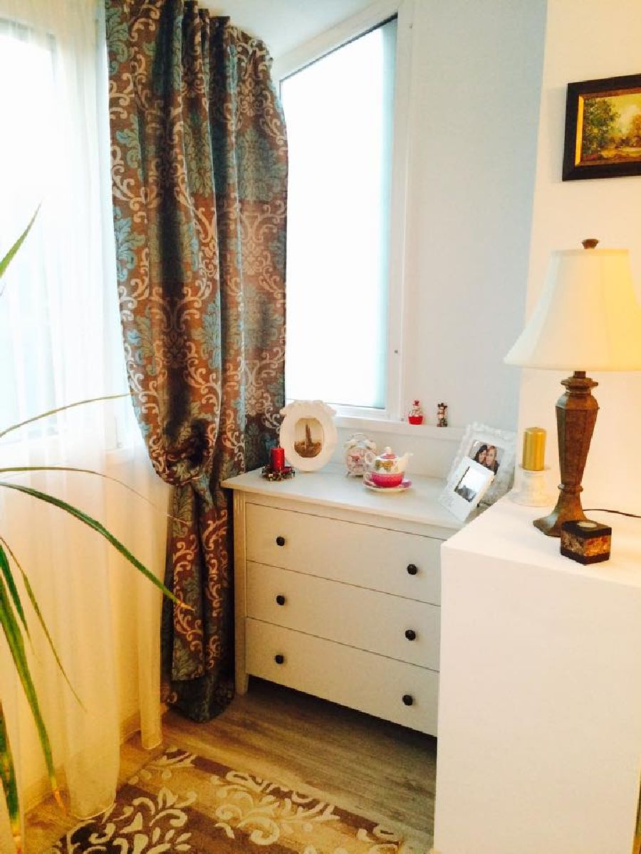 adelaparvu.com despre apartament 2 camere, Bucuresti, proprietar si FOTO Miruna Tanase (6)