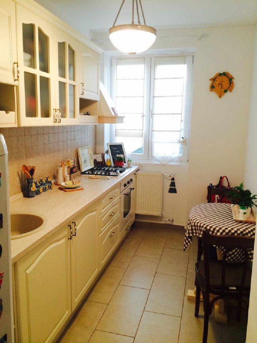 adelaparvu.com despre apartament 2 camere, Bucuresti, proprietar si FOTO Miruna Tanase (8)