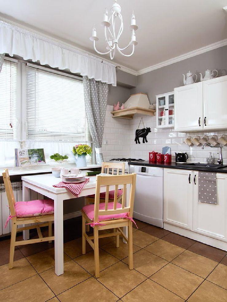 adelaparvu.com despre apartament de bloc 2 camere cu mobila reconditionata, Foto  Sylwester Rejmer (10)