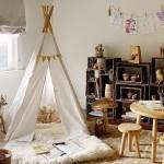 adelaparvu.com despre bungalou in alb si lemn, casa in San Anselmo, Design Jute Interior Design, Foto Matthew Millman (2)