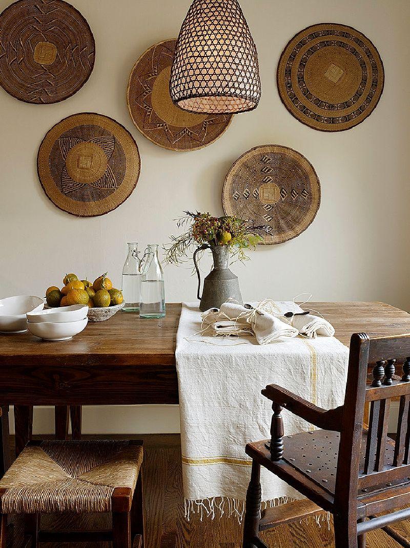 adelaparvu.com despre bungalou in alb si lemn, casa in San Anselmo, Design Jute Interior Design, Foto Matthew Millman (5)