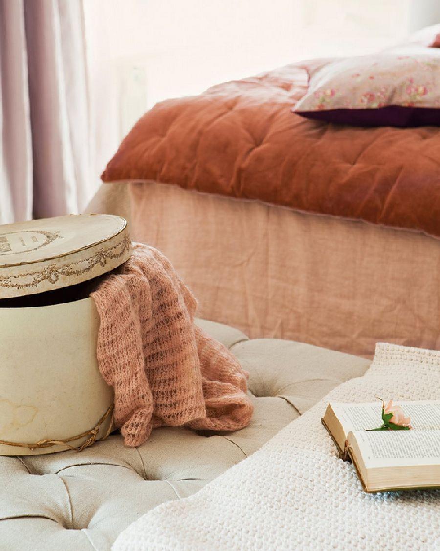 adelaparvu.com despre casa luminoasa, casa Spania, designer Pia Capdevila, Foto ElMueble (11)