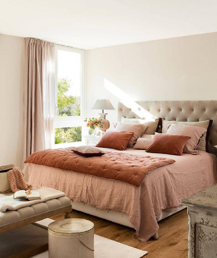 adelaparvu.com despre casa luminoasa, casa Spania, designer Pia Capdevila, Foto ElMueble (8)