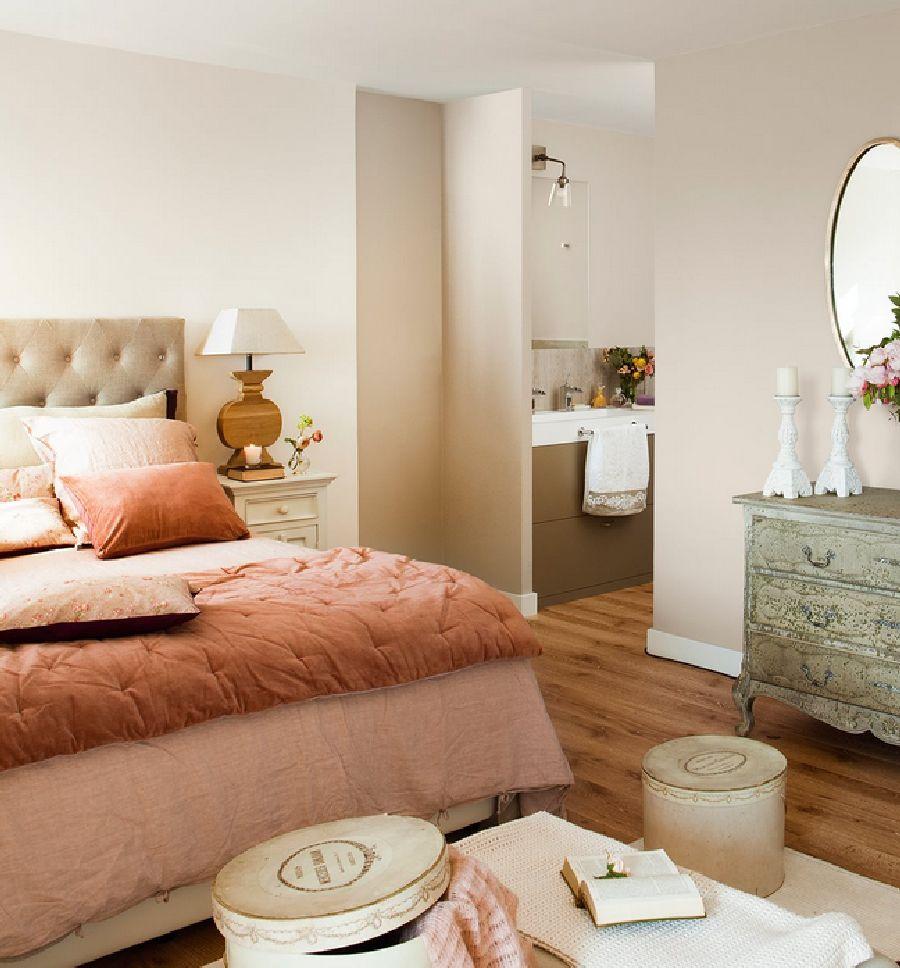 adelaparvu.com despre casa luminoasa, casa Spania, designer Pia Capdevila, Foto ElMueble (9)