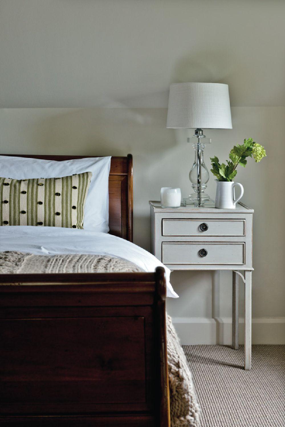 adelaparvu.com despre casa veche Anglia decorata in pasteluri, Design Interior Sims Hilditch Interior Design, Dorset Manor House, Foto Polly Eltes (1)