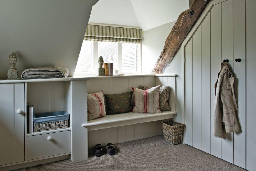 adelaparvu.com despre casa veche Anglia decorata in pasteluri, Design Interior Sims Hilditch Interior Design, Dorset Manor House, Foto Polly Eltes (3)