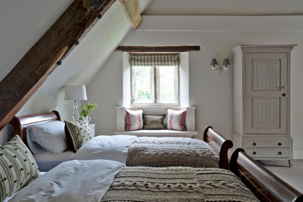 adelaparvu.com despre casa veche Anglia decorata in pasteluri, Design Interior Sims Hilditch Interior Design, Dorset Manor House, Foto Polly Eltes (4)