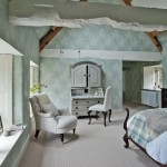 adelaparvu.com despre casa veche Anglia decorata in pasteluri, Design Interior Sims Hilditch Interior Design, Dorset Manor House, Foto Polly Eltes (7)