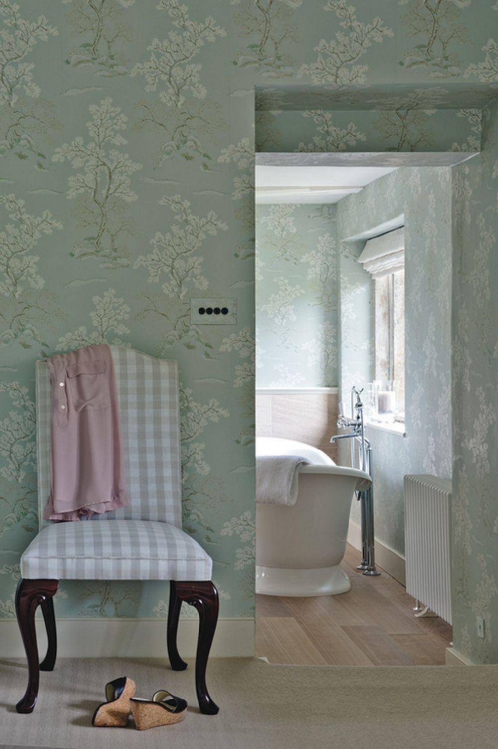adelaparvu.com despre casa veche Anglia decorata in pasteluri, Design Interior Sims Hilditch Interior Design, Foto Polly Eltes  (3)