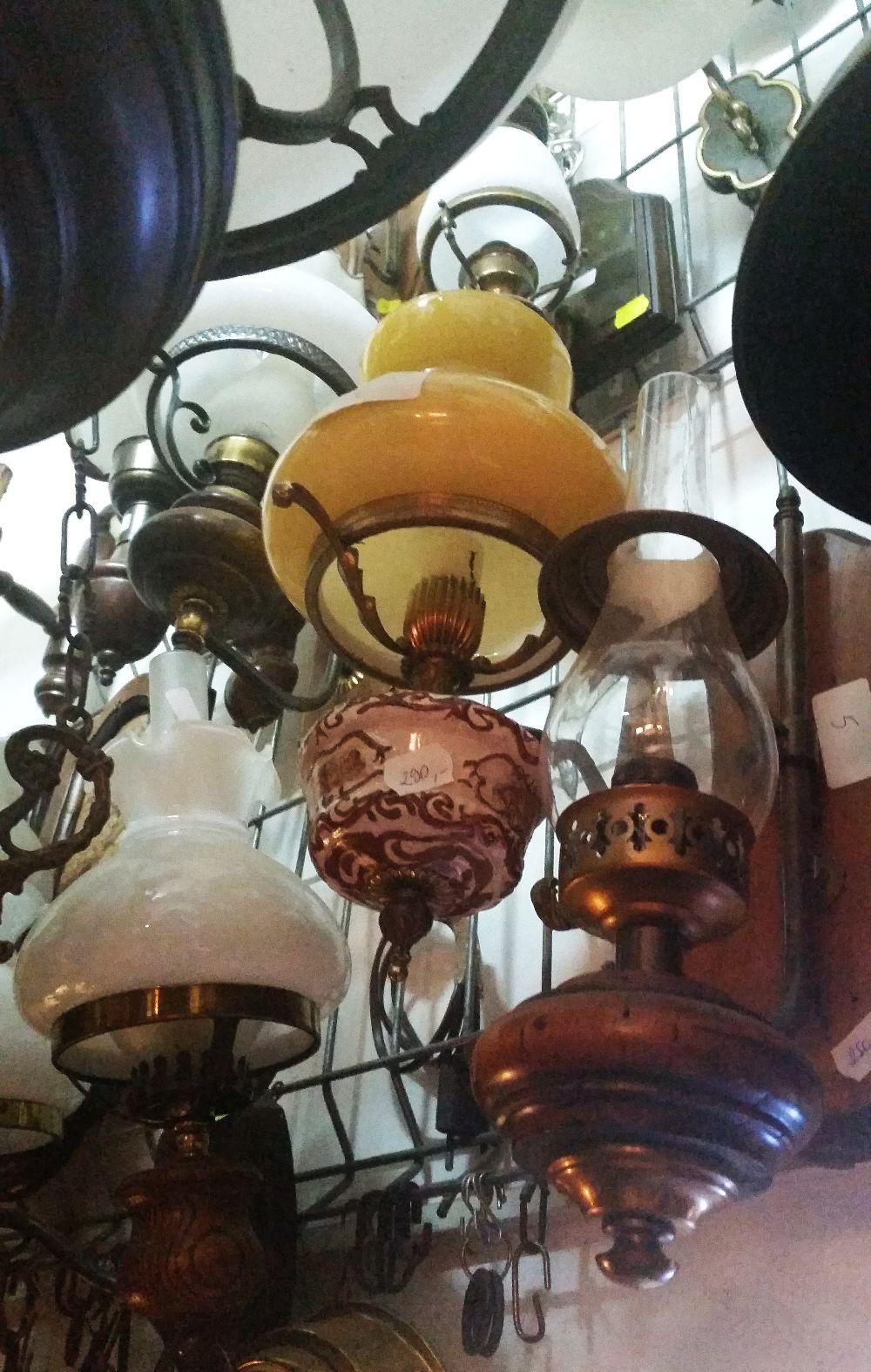adelaparvu.com despre magazin de mobila si obiecte decorative, magazin antichitati, Leda Decor Bucuresti (10)