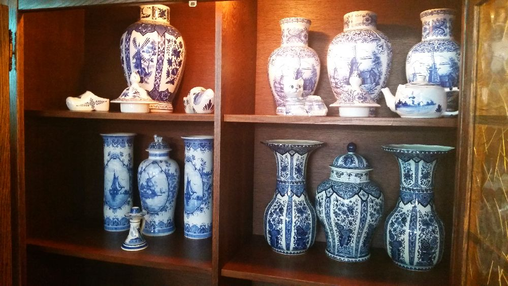 adelaparvu.com despre magazin de mobila si obiecte decorative, magazin antichitati, Leda Decor Bucuresti (25)
