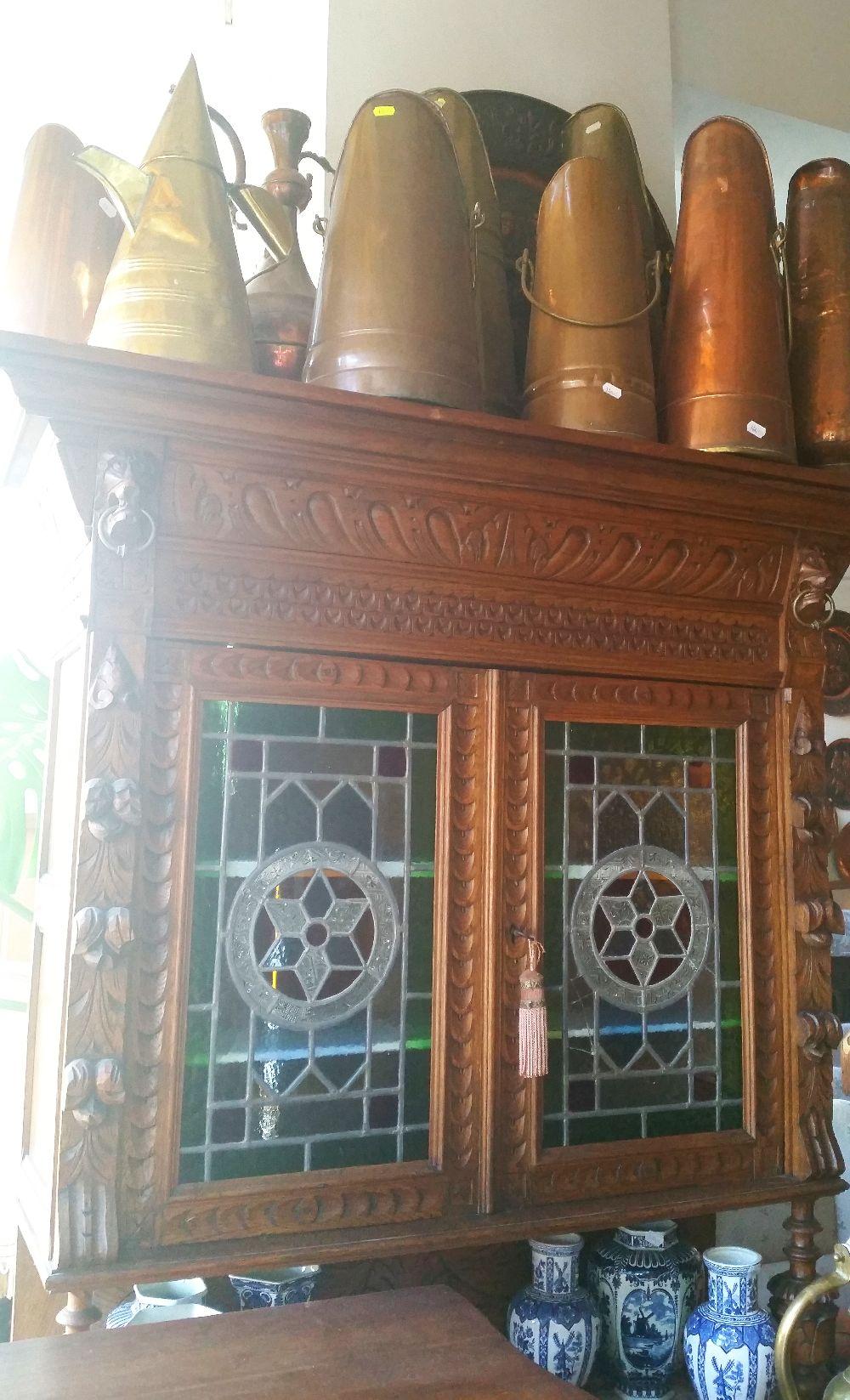 adelaparvu.com despre magazin de mobila si obiecte decorative, magazin antichitati, Leda Decor Bucuresti (27)