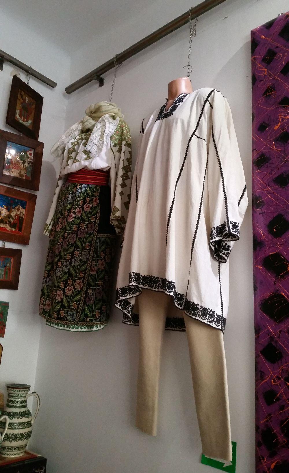 adelaparvu.com despre magazin design romanesc, DeDor, Bucuresti  (16)